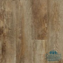 ПВХ-плитка Moduleo Impress Click Country Oak 54852