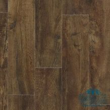 ПВХ-плитка Moduleo Impress Click Country Oak 54880