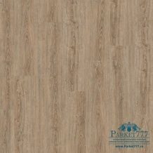 картинка Винил WINEO 800 Wood XL Clay Calm Oak DLC00062 от магазина Parket777