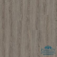 картинка Винил WINEO 800 Wood XL Ponza Smoky Oak DLC00067 от магазина Parket777