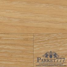 картинка Винил WINEO 400 Wood Summer Oak Golden MLD00118 от магазина Parket777