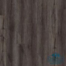 картинка Винил WINEO 800 Wood XL Sicily Dark Oak DLC00069 от магазина Parket777