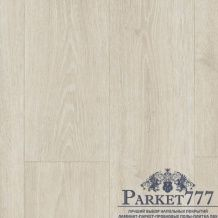 картинка Ламинат Quick Step Majestic Woodland Oak Light Grey MJ3547