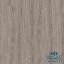 картинка Винил WINEO 800 Wood XL Lund Dusty Oak DB00065 от магазина Parket777