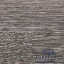 картинка Винил WINEO 400 Wood Starlight Oak Soft MLD00116 от магазина Parket777