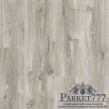 Ламинат Kaindl Natural Touch 10.0 Narrow plank Дуб Андора К4370 RS