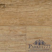 Винил WINEO 400 Wood XL Liberation Oak Timeless DLC00128