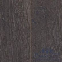 Ламинат Kaindl Natural Touch 10.0 Narrow plank Дуб Индиана 34243 RS