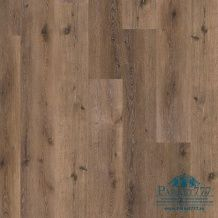 картинка Винил WINEO 800 Wood XL Mud Rustic Oak DB00063 от магазина Parket777