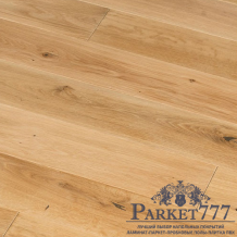 картинка Массивная доска Matraparkett Grandiose SOLID CHEVRON Дуб Pure Oak, сорт. Premium-Superior mix от магазина Parket777