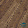 картинка Ламинат Kaindl Natural Touch 10.0 Narrow plank Хикори Джорджия 34074 SQ от магазина Parket777