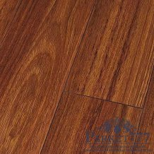 Ламинат FALQUON Blue Line Wood 8 Plateau Merbau D2916