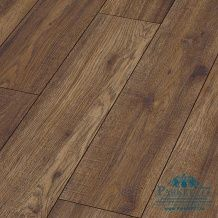 Ламинат Kaindl Natural Touch 10.0 Narrow plank Хикори Джорджия 34074 SQ