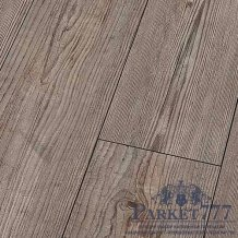 Ламинат FALQUON Blue Line Wood 8 Prignitz Pine D3546