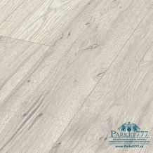 Ламинат Kaindl Natural Touch 10.0 Narrow plank Хикори Фресно 34142 SQ