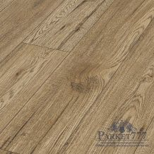 Ламинат Kaindl Natural Touch 10.0 Narrow plank Хикори Канзас 34077 SQ