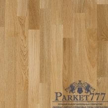 Паркетная доска Upofloor New Wave OAK SELECT BRUSHED MATT 3S 3011078168200112