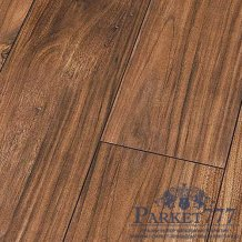 Ламинат FALQUON Blue Line Wood 8 Morris Walnut D4188