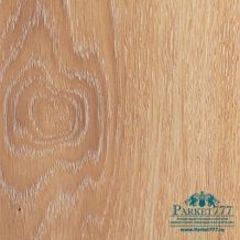 Ламинат Floorwood Serious Дуб Ясмин CD236