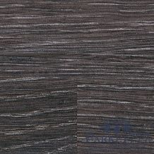 Винил WINEO 400 Wood Miracle Oak Dry DLC00117