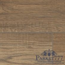 Ламинат Kaindl Natural Touch 10.0 Narrow plank Хикори Челси 34073 SQ