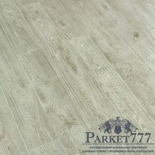 Ламинат Euro Floors GRAND SELECTION Sand D4196CR