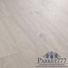 Ламинат Euro Floors GRAND SELECTION Snow D4494CM