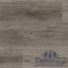 Ламинат Kaindl Natural Touch 10.0 Narrow plank Дуб Крэк К4424 RI