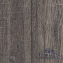 Ламинат Kaindl Natural Touch 10.0 Narrow plank Хикори Беркли 34135 SQ