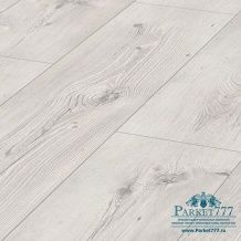 Ламинат Kaindl Natural Touch 8.0 Wide plank Хэмлок Онтарио 34053 SZ