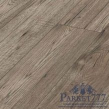 Ламинат Kaindl Natural Touch 10.0 Narrow plank Хикори Мирано 34134 SQ