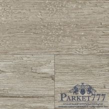Винил WINEO 400 Wood Eternity Oak Grey DLC00121