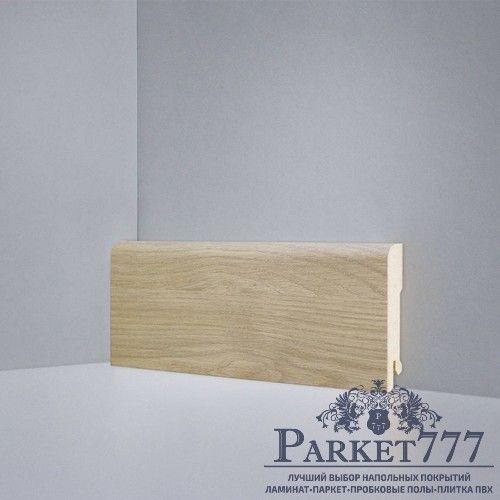 Плинтус Deartio Best Дуб янтарный B202-10 по выгодной цене – купить с доставкой в интернет-магазине Parket777