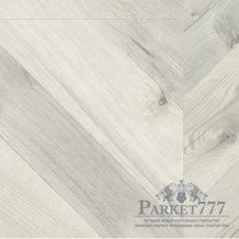 Ламинат Kaindl Natural Touch 8.0 Wide plank Дуб Алнвиг K4438 RH