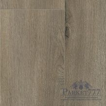 Ламинат Kaindl Natural Touch 8.0 Standard plank Дуб Плено K4350 RS