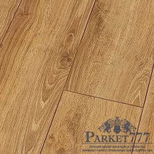 Ламинат FALQUON Blue Line Wood 8 Victorian Oak D4189