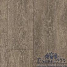 Ламинат Quick Step Majestic Woodland Oak Brown MJ3548