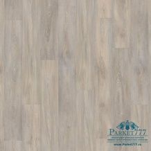 Винил WINEO 800 Wood Gothenburg Calm Oak DLC00077