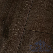 Ламинат FALQUON Blue Line Wood 8 Malt Oak глянец D3688