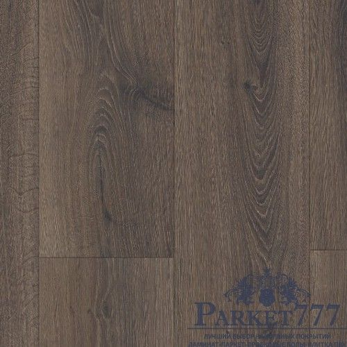 Ламинат Quick Step Majestic Desert Oak Brushed Dark Brown MJ3553