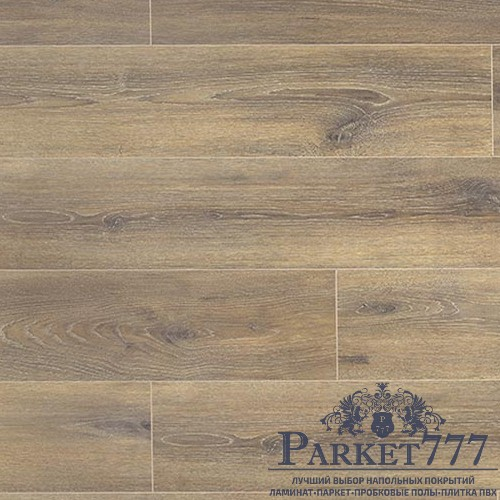 картинка Ламинат Euro Floors GRAND SELECTION Bronze Oak D4516CI от магазина Parket777
