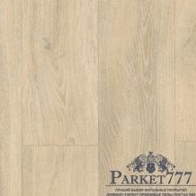 Ламинат Quick Step Majestic Woodland Oak Beige MJ3545