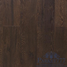 Ламинат Euro Floors GRAND SELECTION Choco D3740CR