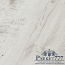картинка Винил WINEO 400 Wood Moonlight Pine Pale DB00104 от магазина Parket777