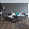 картинка Ламинат Quick Step Majestic Desert Oak Brushed Dark Brown MJ3553 от магазина Parket777