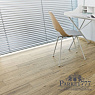 картинка Ламинат Kaindl Natural Touch 10.0 Narrow plank Хикори Канзас 34077 SQ от магазина Parket777